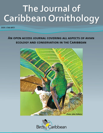 Our peer-reviewed scientific journal is free to access.