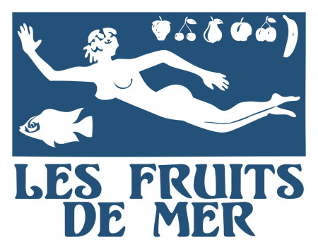Les Fruits de Mer recently became the first institution in the French Caribbean to join BirdsCaribbean.