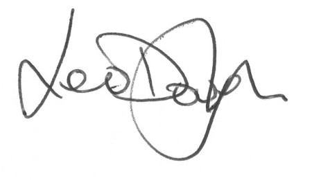 Signature_Leo Douglas_Use