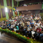 BirdsCaribbean Cuba Conference Connects Scientists and Promotes Conservation
