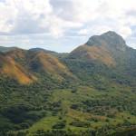 3. Maikel Canizares Morera_Habitat-cropped